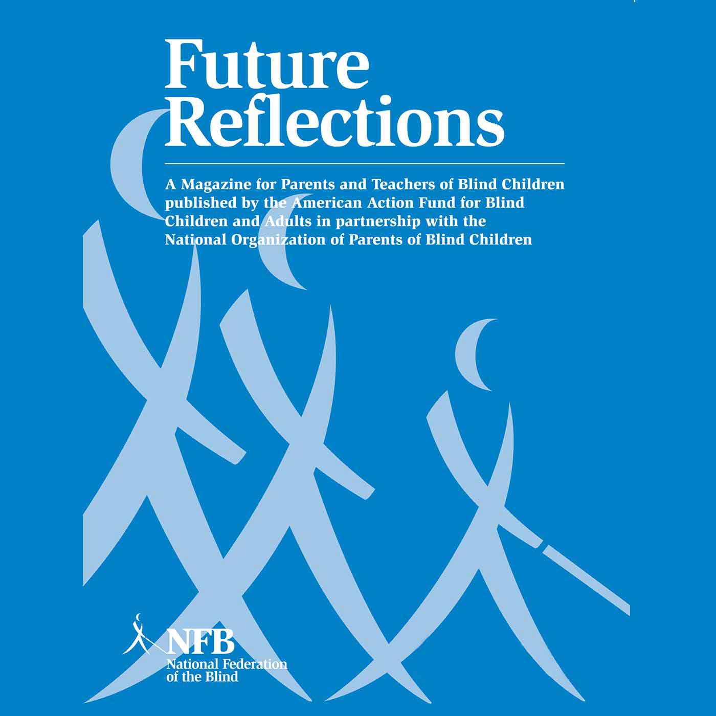 Future Reflections