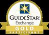 GuideStar Exchange Gold Participant Logo