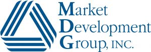 Market Development Group, Inc. logo