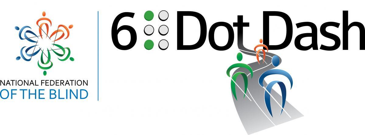 6 dot dash logo with nfb.jpg