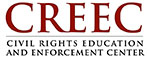 creec-logo for web site.jpg