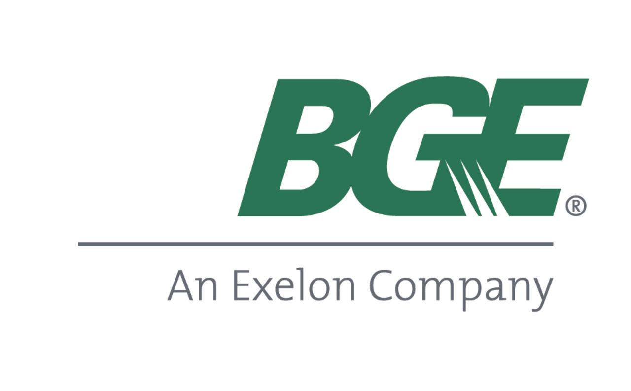 BGE An Exelon Company
