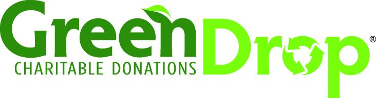 GreenDrop Charitable Donations