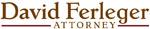 David Ferleger, Attorney logo