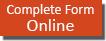 Complete Form Online