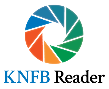 The KNFB Reader App Translates Any Text to Speech with Your