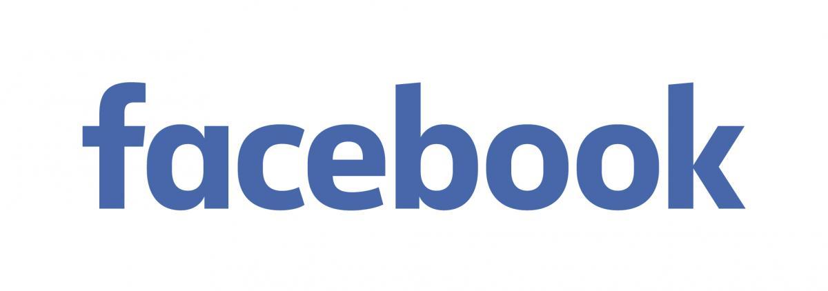 facebook-06-2015-blue-on-white.jpg