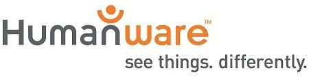 humanware-2014.jpg