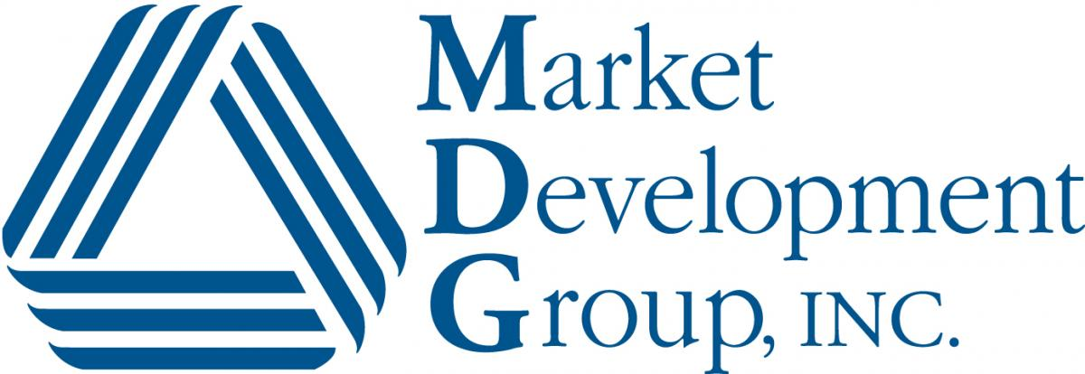 market-development-group.jpg