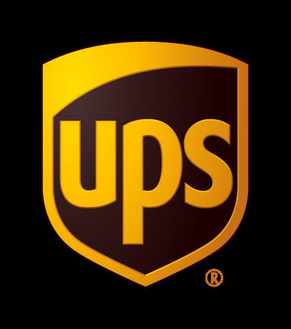 ups shield 2018.png