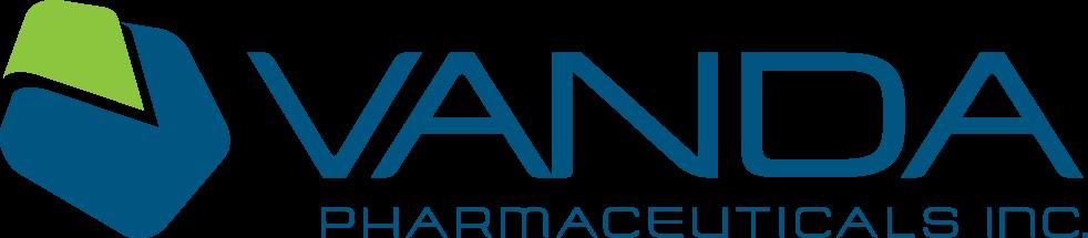 Vanda logo