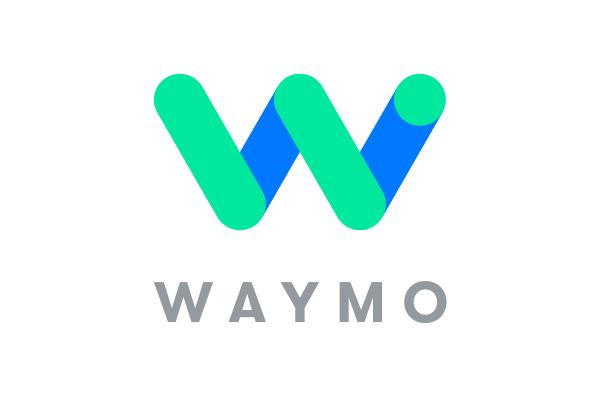 waymo_logo_thumb.jpg