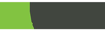 Ai Squared logo