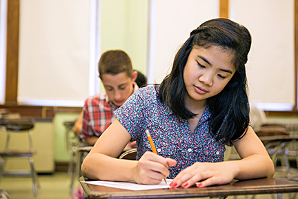 College Board Testing Accommodations: What You Need to Know