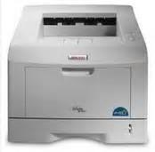 Ricoh BP20 printer