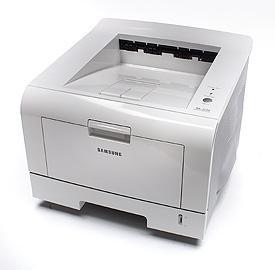 Samsung ML 2250 printer