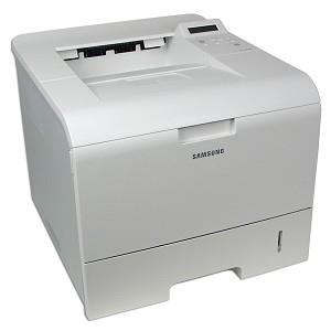 Samsung ML3560 printer