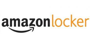 Amazon Locker logo