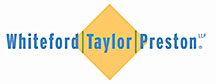 whitefordtaylorprestonlogo.jpg