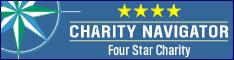 Charity Star logo
