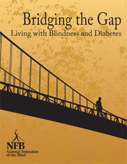 Bridging The Gap Living With Blindness And Diabetes