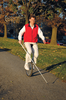 John_Pare_unicycle.jpg